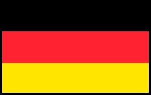 Meine deutschsprachige Homepage